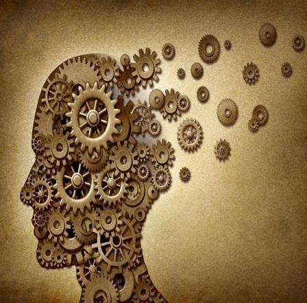 psychologie et trading
