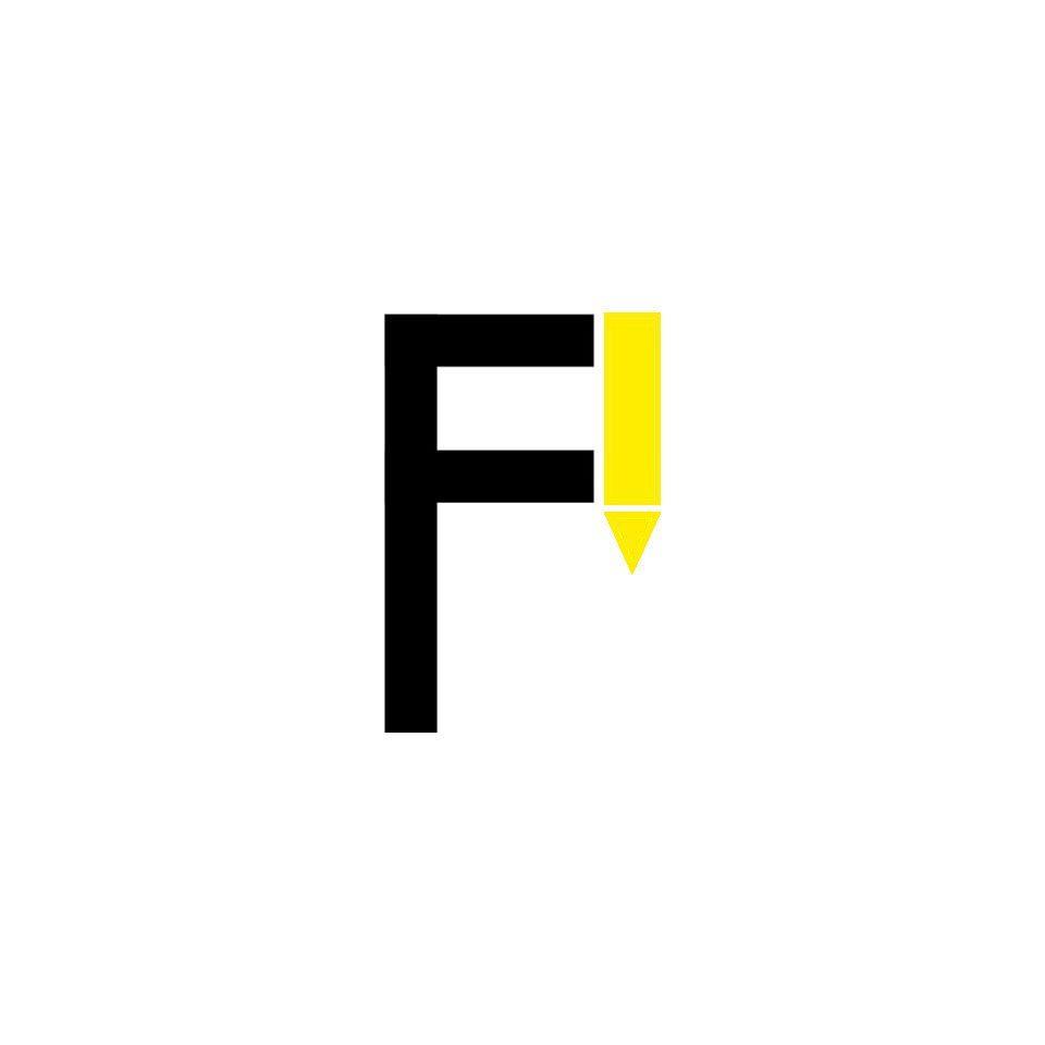 FinancesPersonnelles.fr